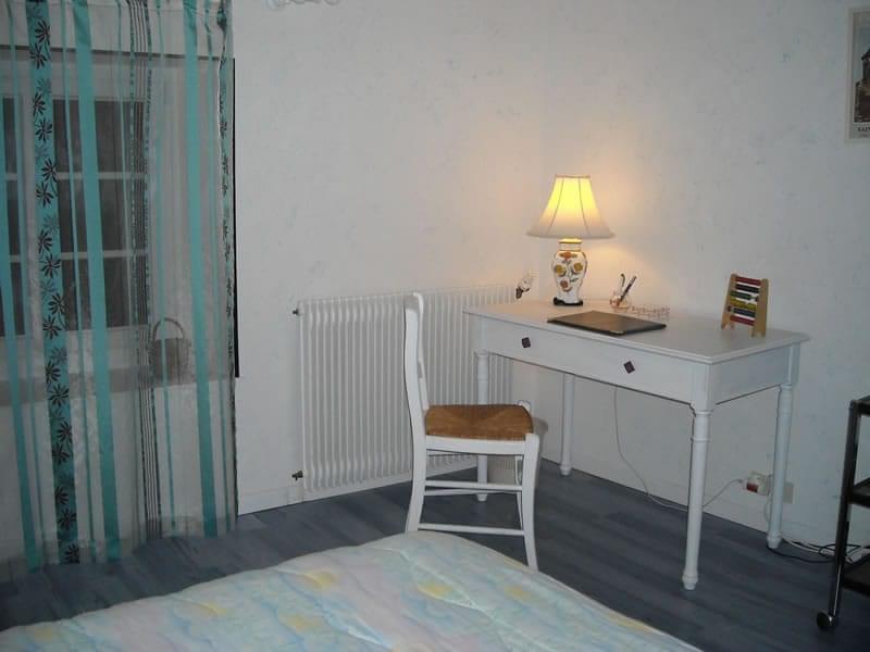 H bergement tarifs le cheyrol maison d 39 h tes chambre d for Chambre hote limoges